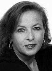 Karin Gräfin von Strachwitz-Helmstatt