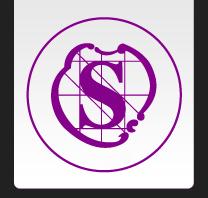 Altsalemer Logo